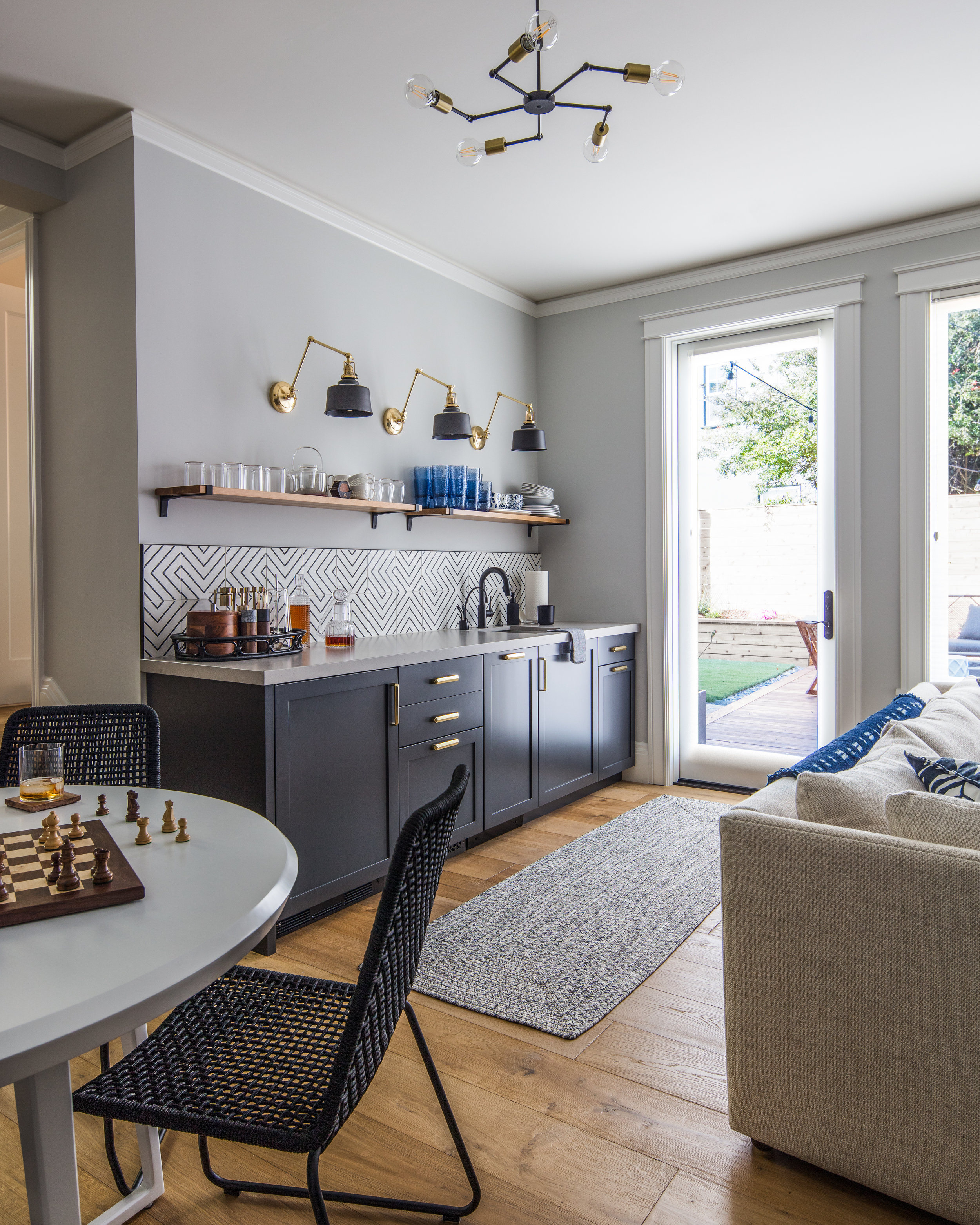 J L Home Design