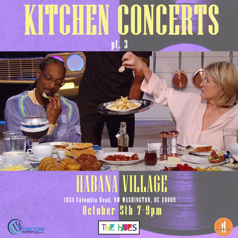 KitchenConcerts3.jpg