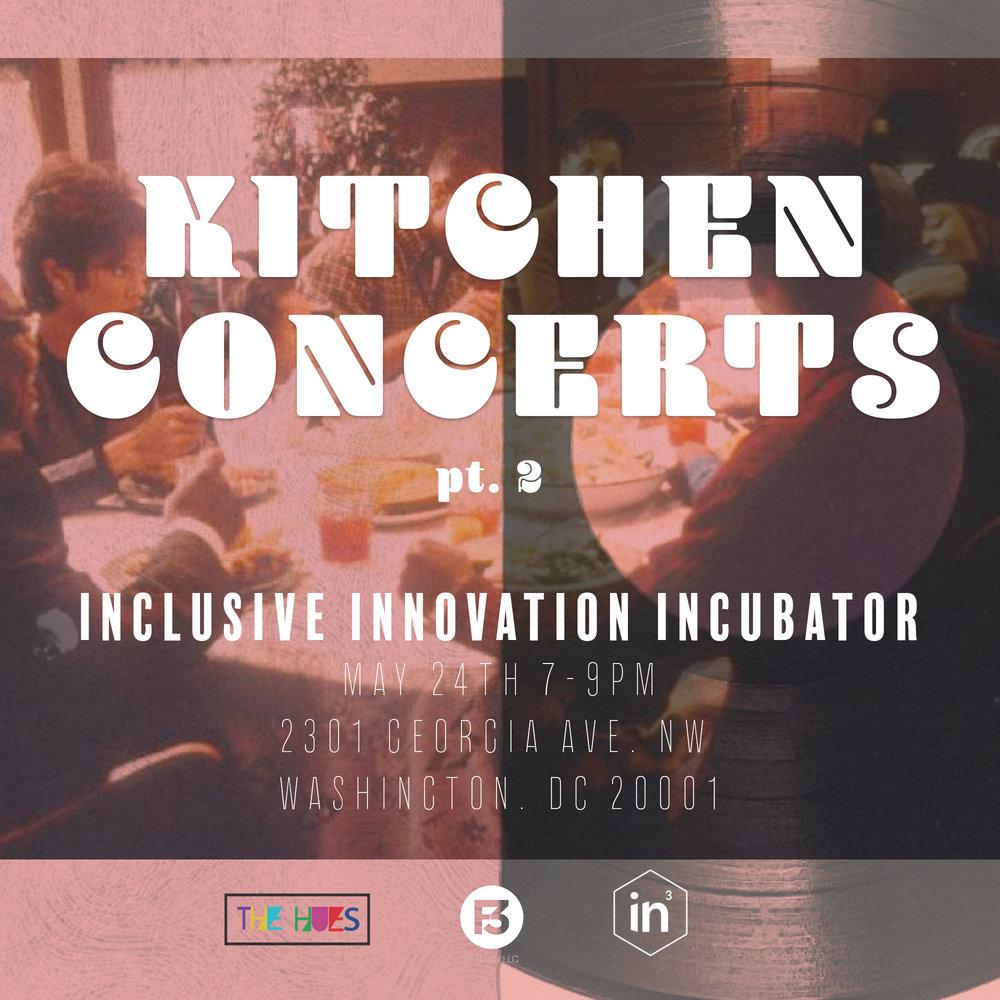 kitchenconcerts2.jpg