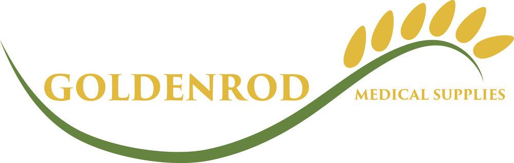 Goldenrod Medical Final.jpg