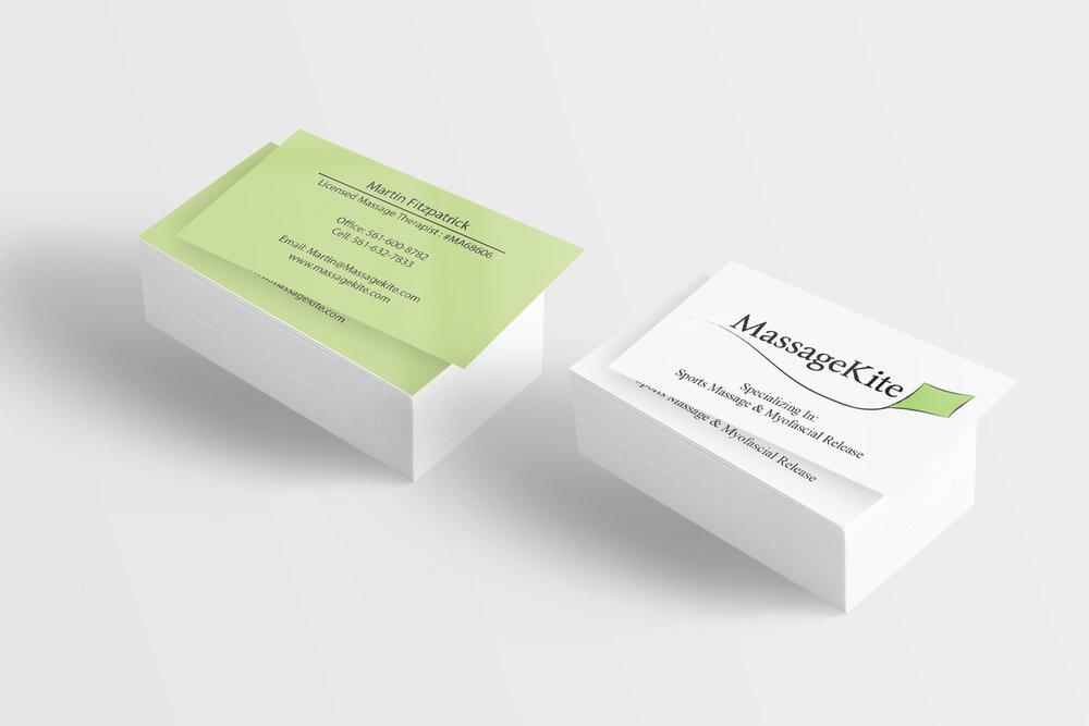 Massage Kite Mock Up Cards.jpg