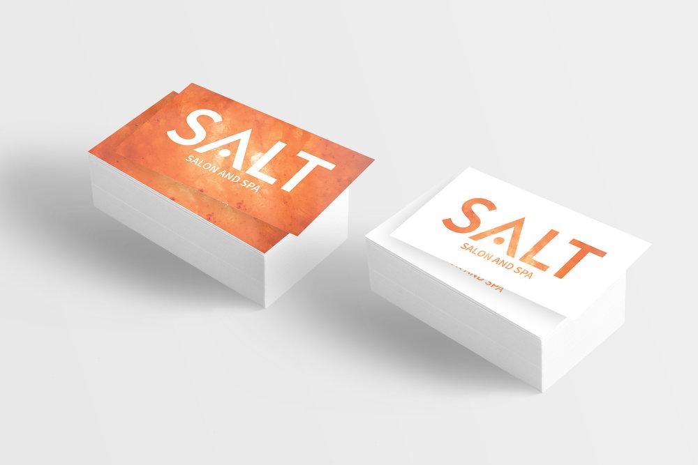 Business Card Mockup Salt.jpg