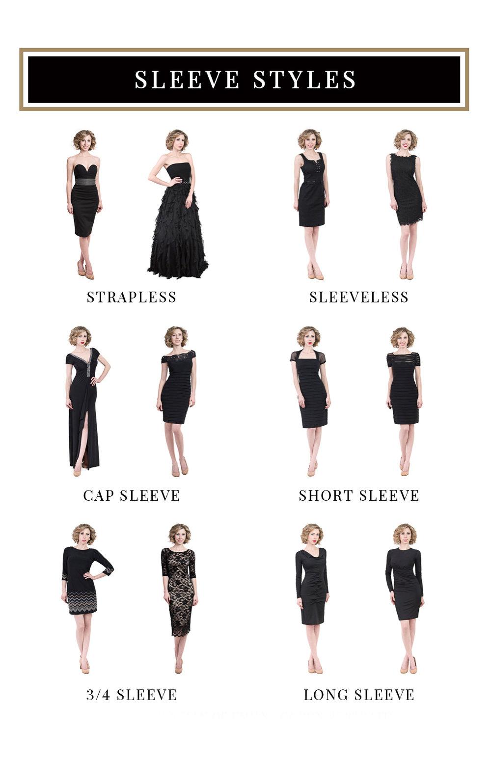 sleeve styles.jpg