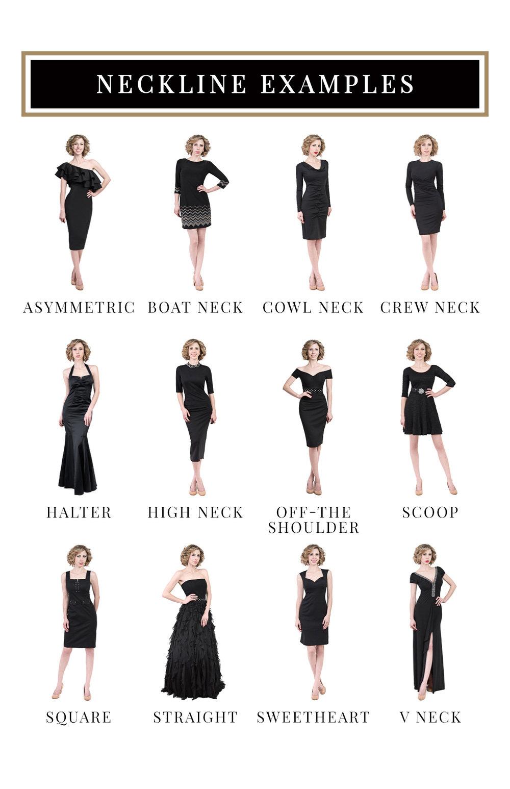 style neckline.jpg