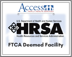 HRSA Deemed Facility Sign.png