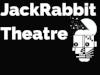 jackrabbit logo.jpg