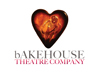 bakehouse-logo-small.png
