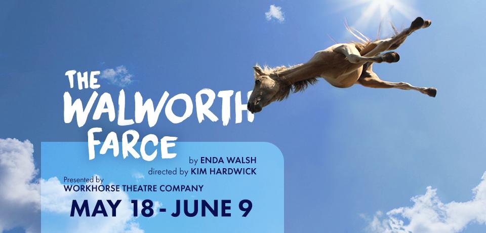 WALWORTH-FARCE-2.jpg