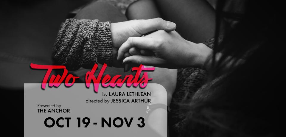 TWO-HEARTS-2.jpg