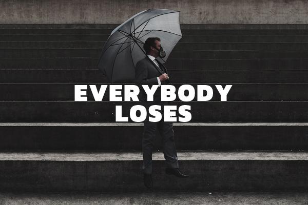 everybodyloses_frontpage.jpg