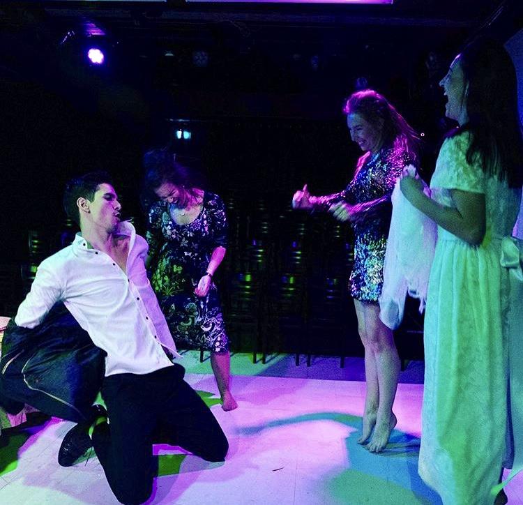 YGO_dancing(2).jpg