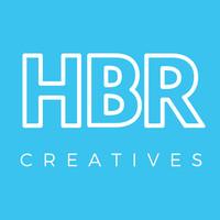 HBR CREATIVES