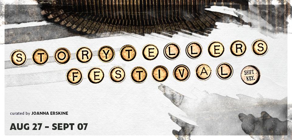 STORYTELLERS-FESTIVAL-FINAL.jpg