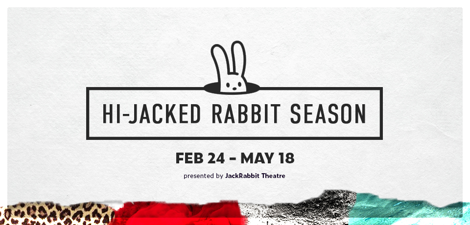 HIJACKED-RABBIT-SEASON-FINAL.jpg