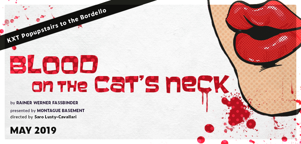 BLOOD-ON-THE-CATS-NECK-FINAL.jpg