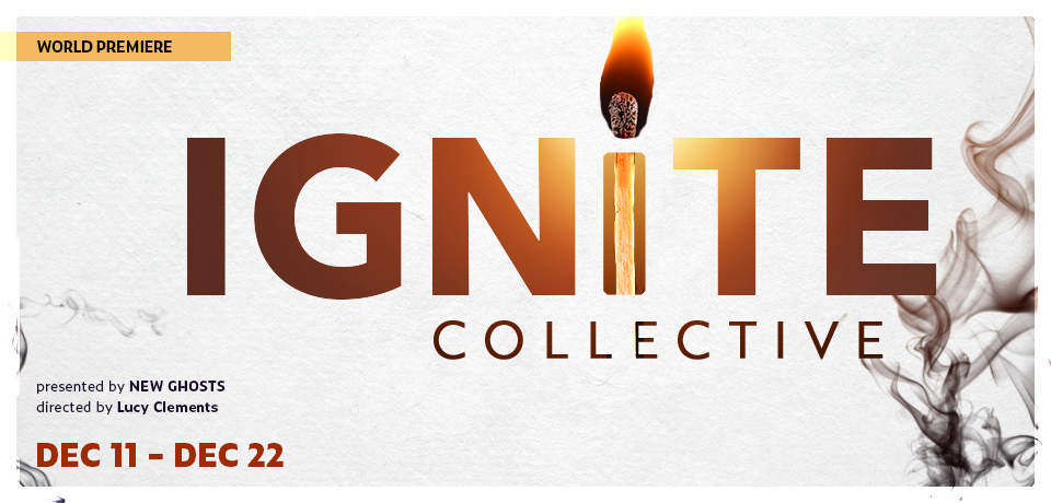 IGNITE-FINAL2.jpg