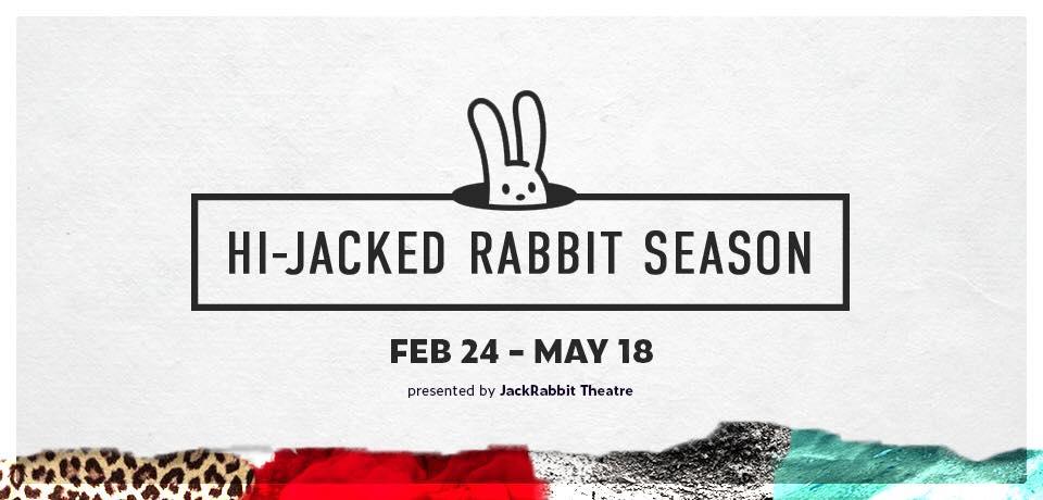 KXT JACKRABBIT HIJACKED 2019.jpg