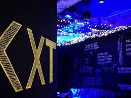 KXT Launches