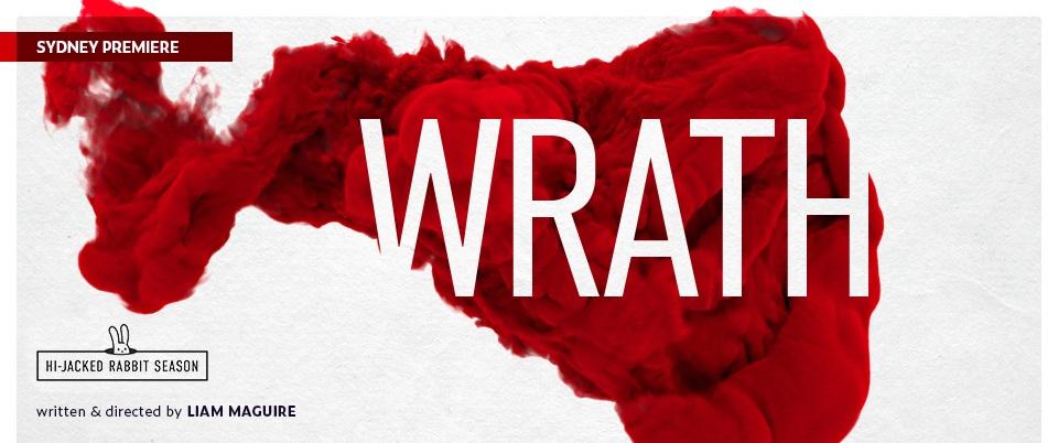 WRATH-FINAL.jpg