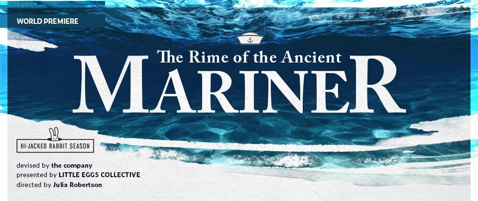 RIME-OF-THE-ANCIENT-MARINER-FINAL.jpg
