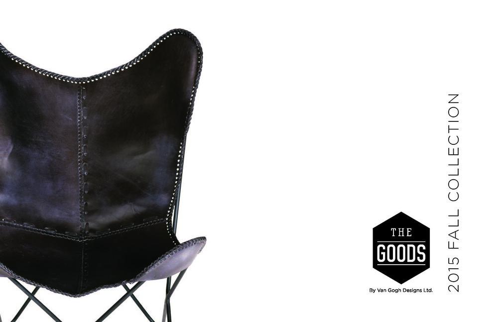 2015_TheGoodsCatalogue 1.jpg