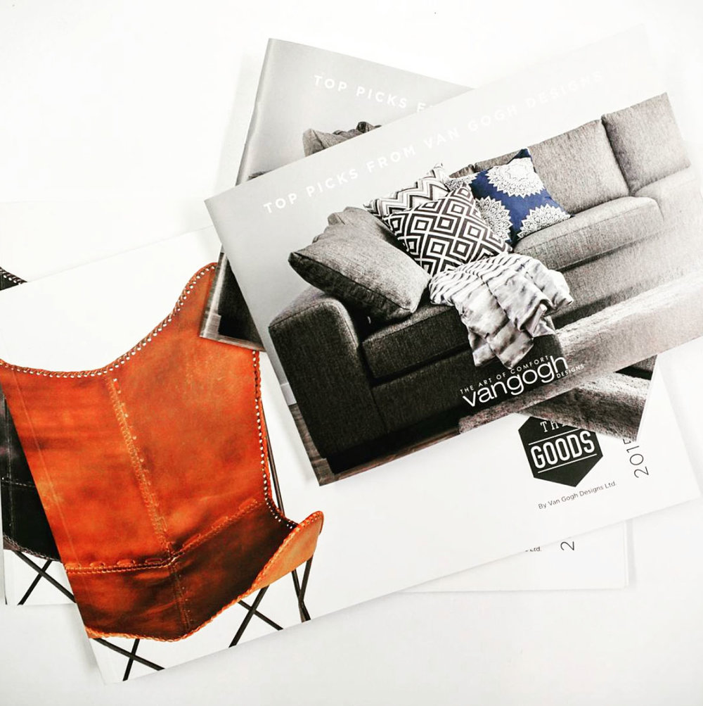 Catalogue Image.jpg
