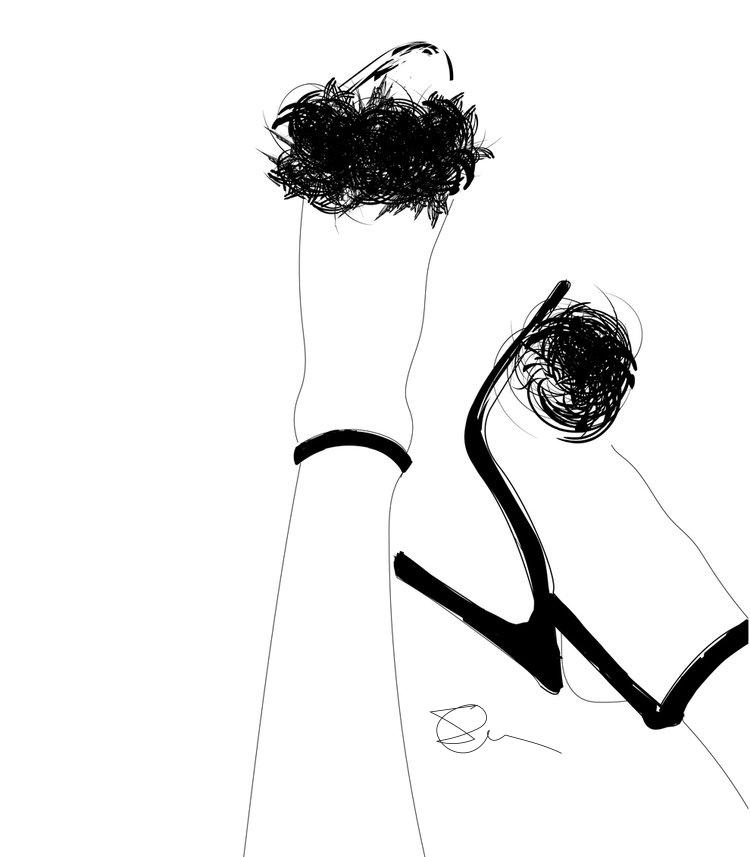 illustration+by+Sandeep+Gill+01-02.jpg