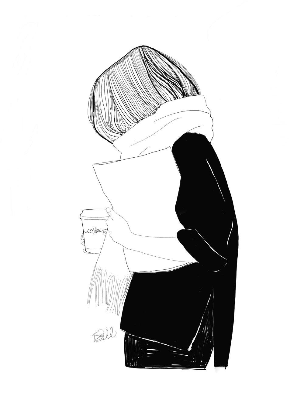 Keep Warm illustration by Sandeep Gill.jpg