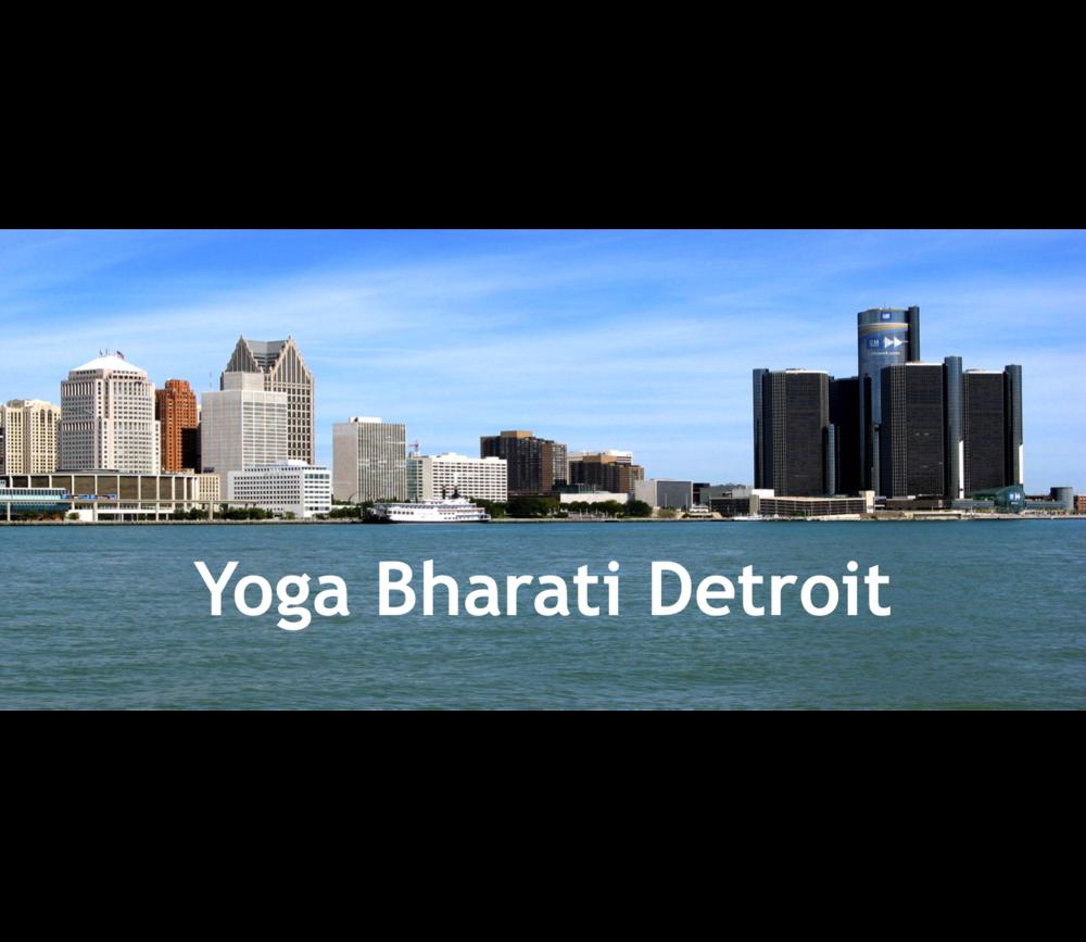 Detroit YB.png
