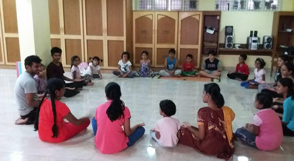 Little Yogis Bengaluru3.jpg