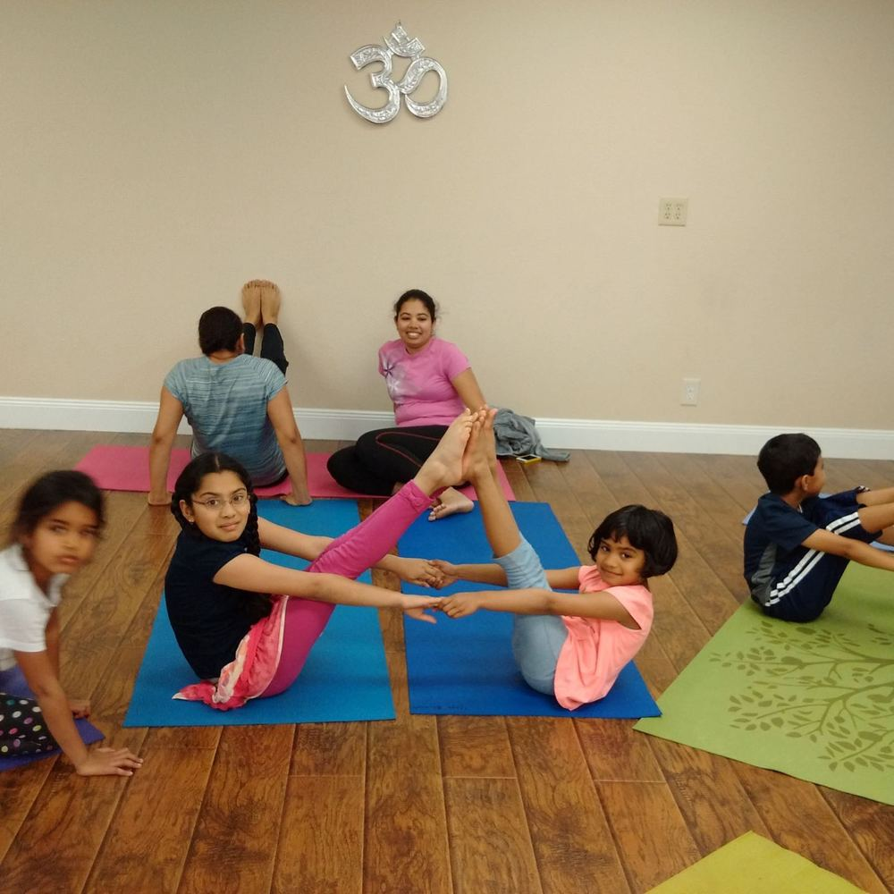 YB Yoga Kids.JPG