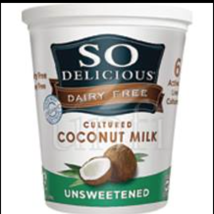 Cultured coconut milk unsweetened.png