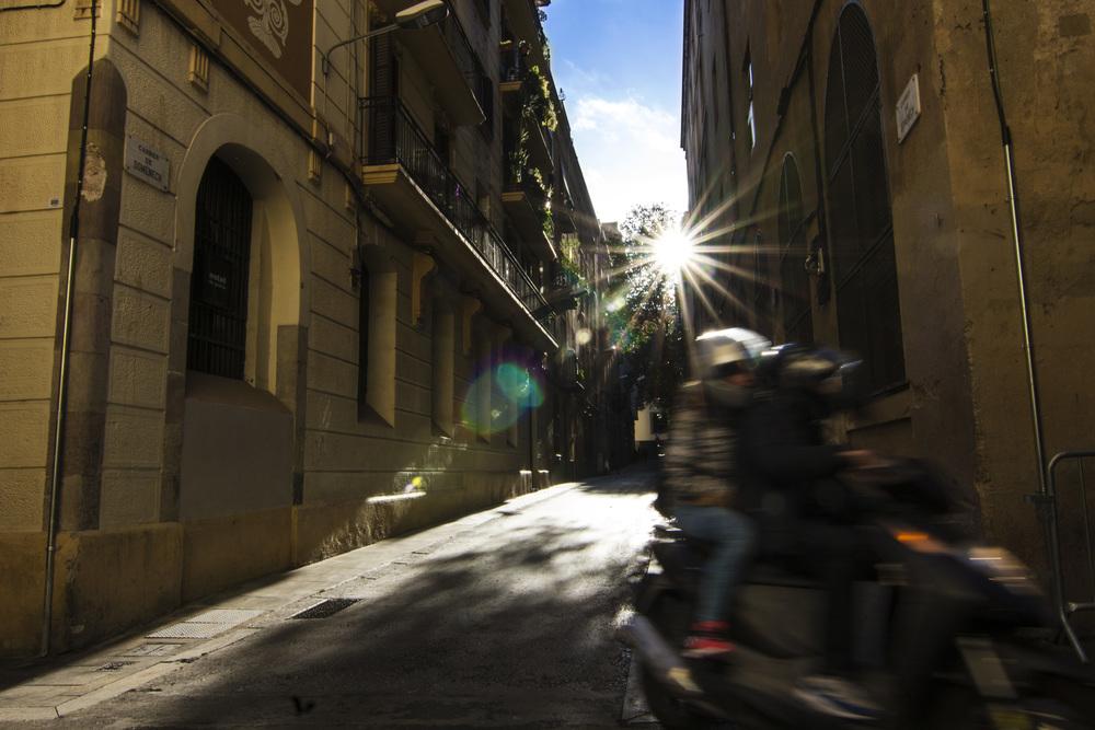 Gracia Bikers.jpg