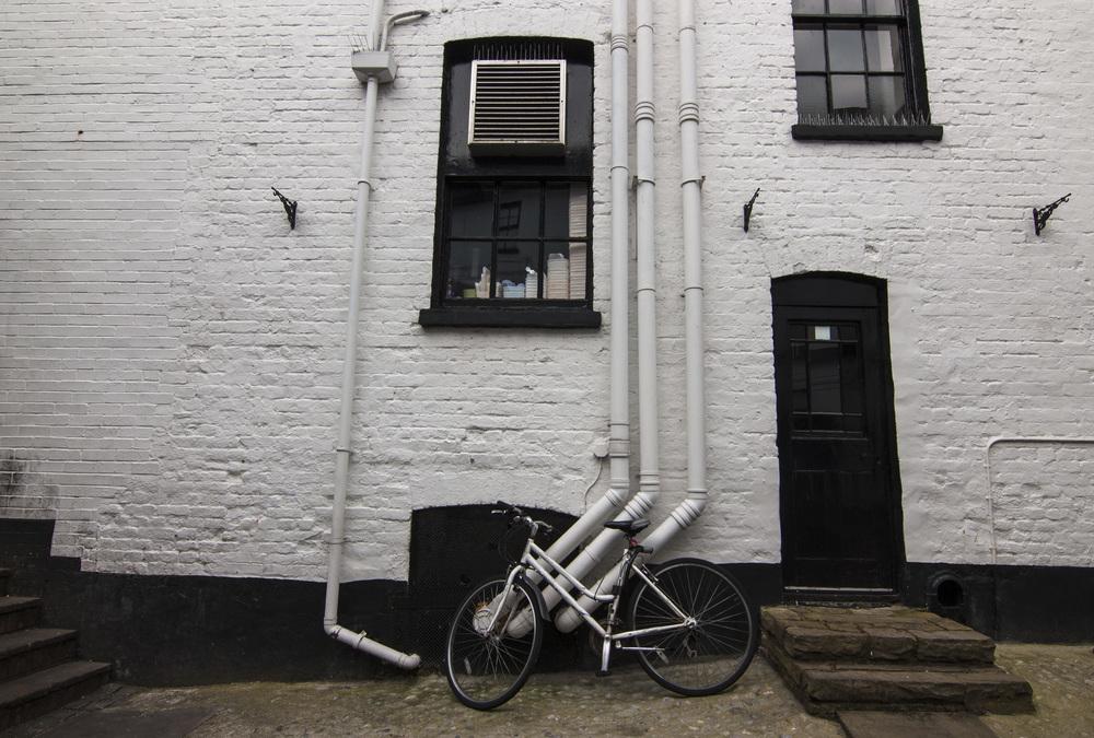 English Bike.jpg