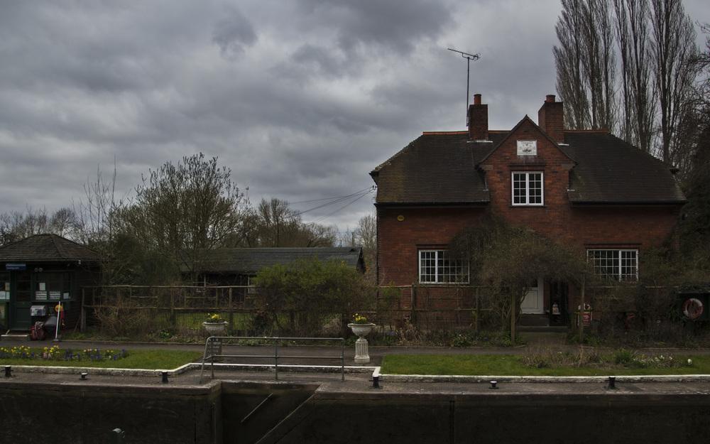 riverside house.jpg
