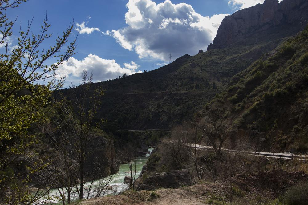 Spain Gorge2.jpg