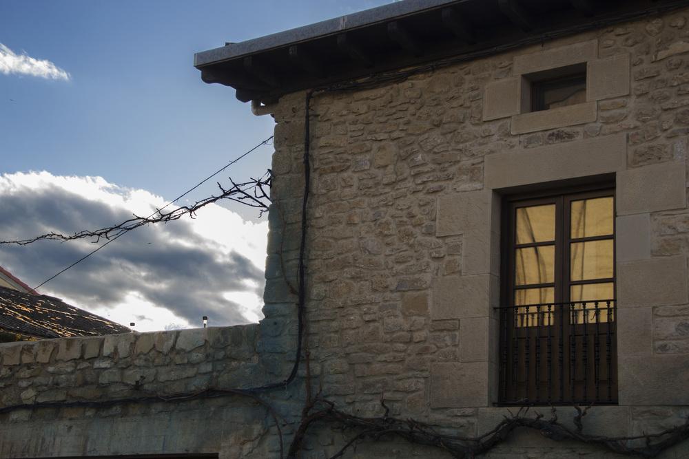PuebloRoof.jpg