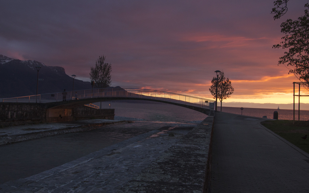 Geneva Bridge.jpg