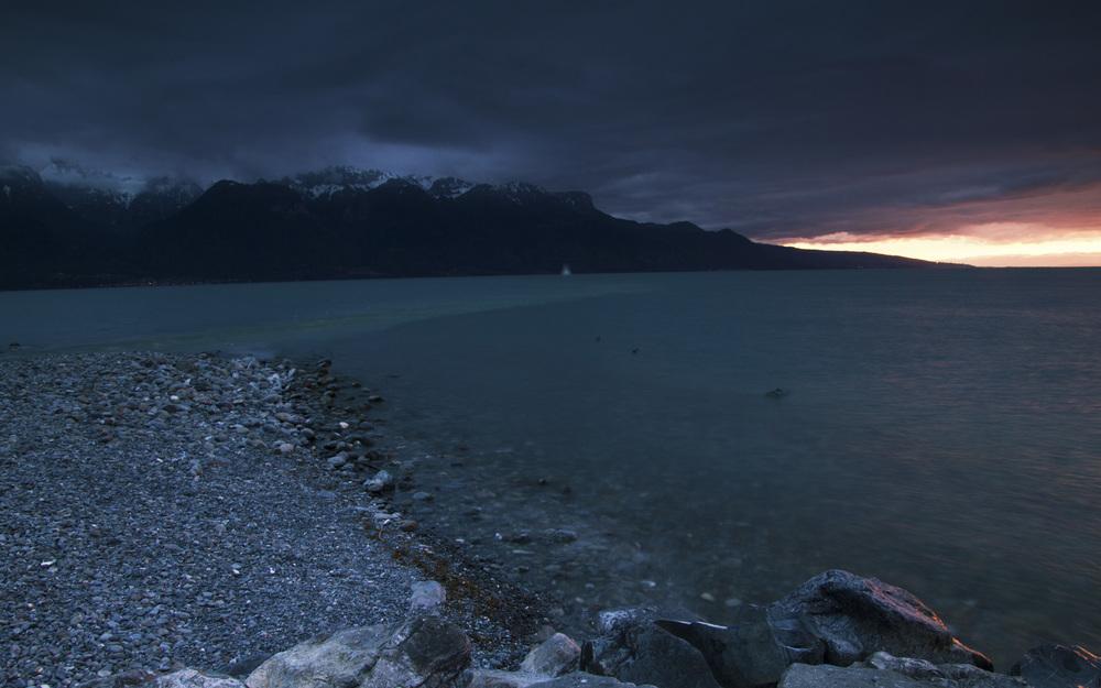 Lake Geneva Sunset wedge.jpg