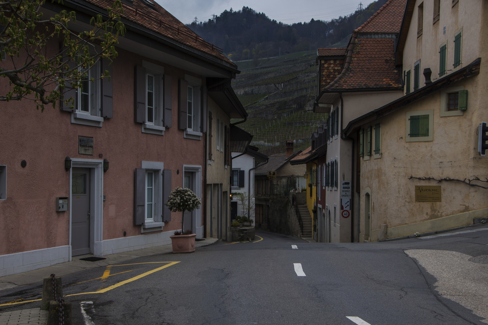 Swiss Streets.jpg