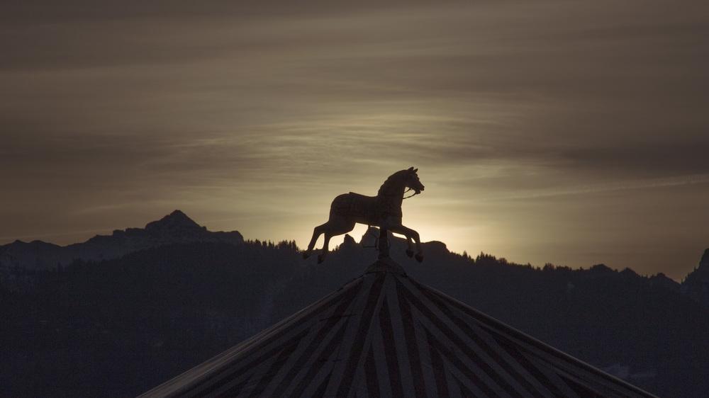 Horse over rising sun.jpg
