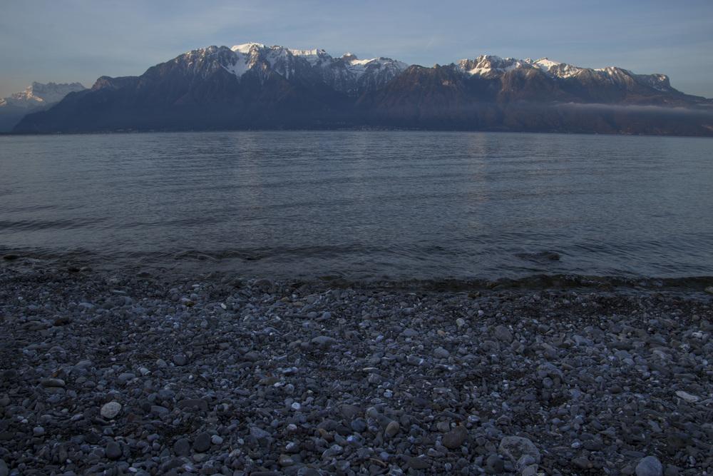 LakeGenevaShore.jpg