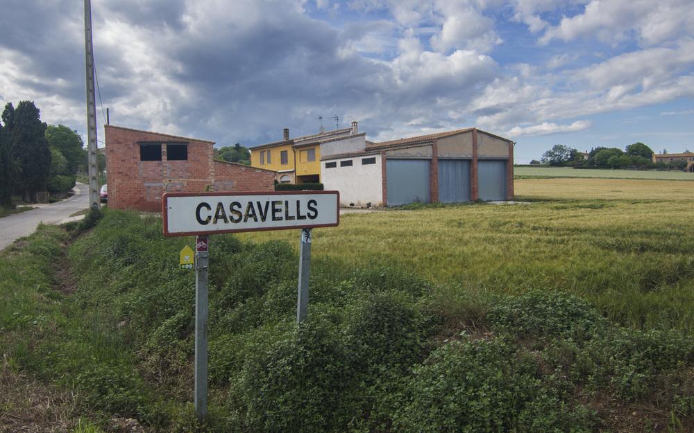 Casavells sign.jpg