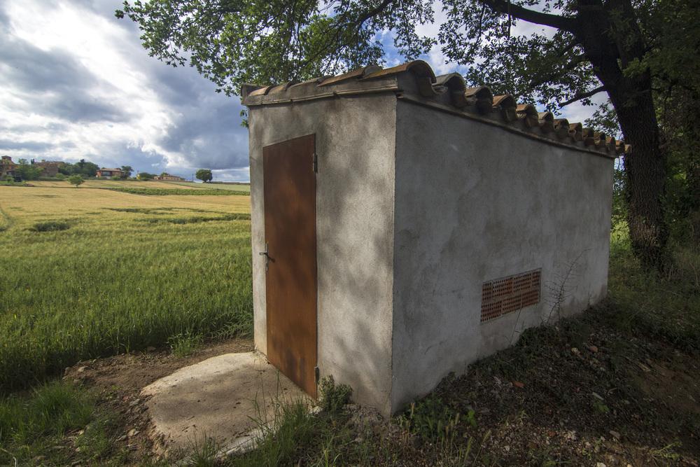 casavells shed.jpg