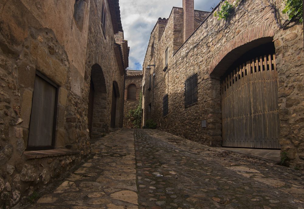 Casavells street.jpg