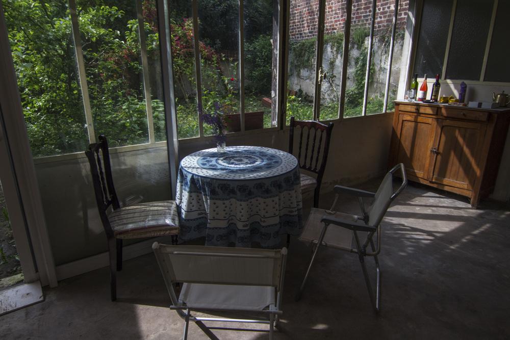 Dorman-Dining Room.jpg
