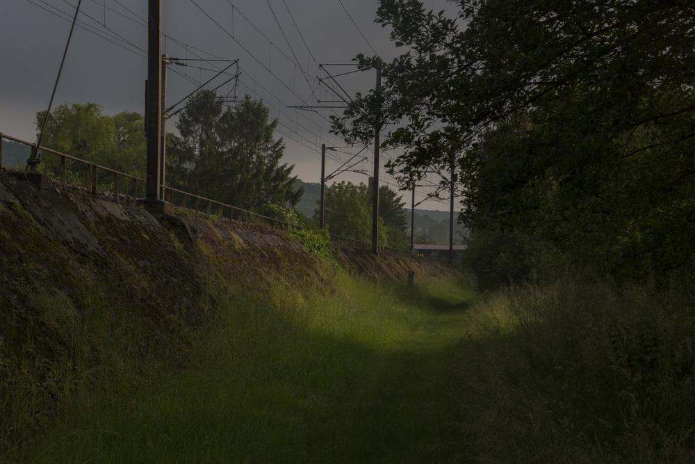 Dormans- River tracks 2.2.jpg