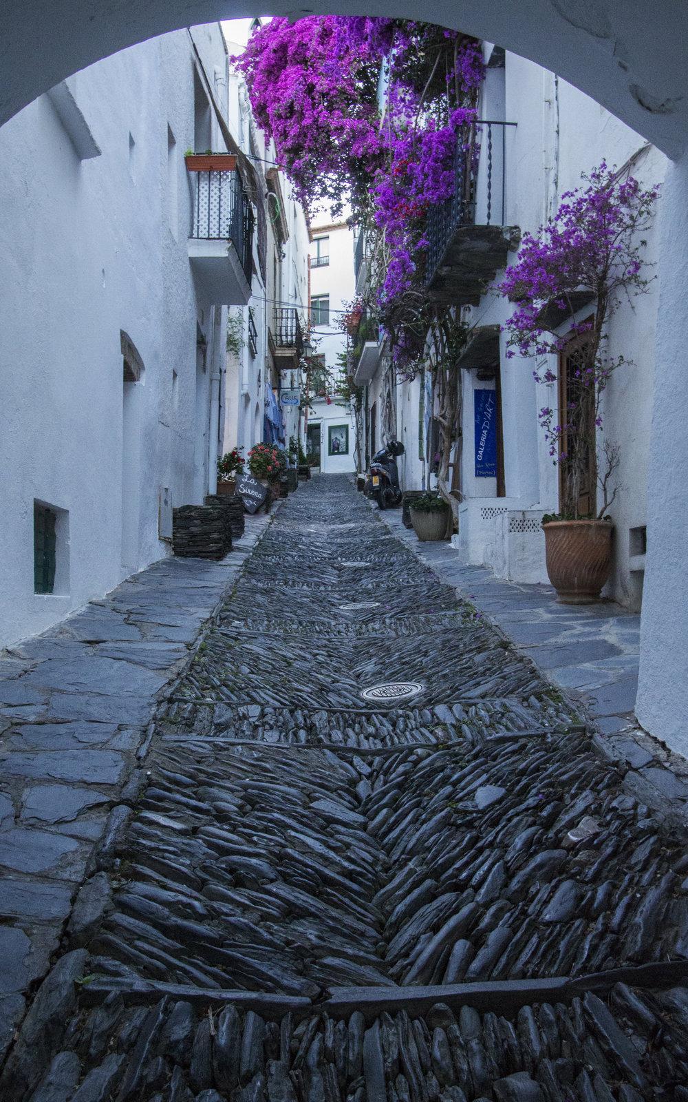 Cadaques- Street.jpg