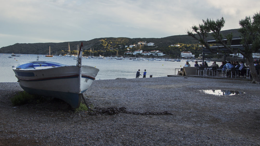 Cadaques- boys and boat.jpg