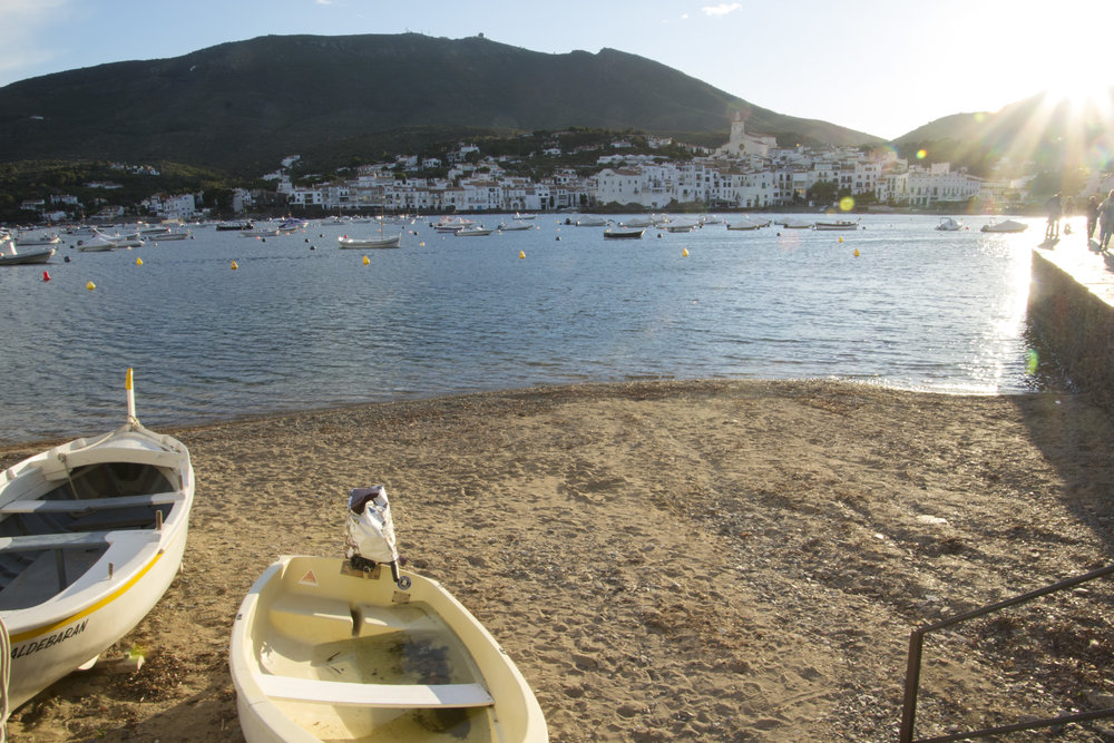 Cadaques- beach boats.jpg